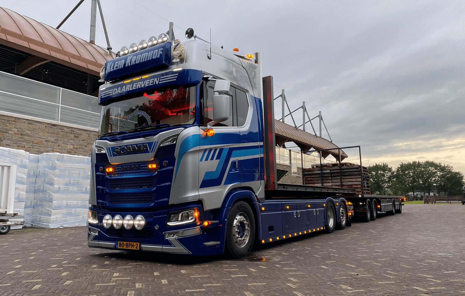 Klein_Kromhof_Truck_Tops_International_Arena